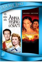 Anna and the King (1999)/Anna and the King of Siam