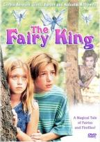 Fairy King of Ar
