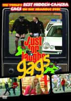 Just For Laughs - Gags Vol. 1
