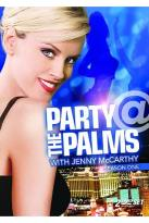 Party at the Palms: Season 1