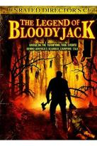 Legend of Bloody Jack