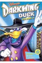Darkwing Duck - Vol. 2