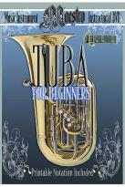 Beginning Tuba