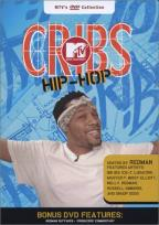 MTV - Cribs: Hip-Hop