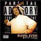 Suga Free - Next Testament: Jewel Box