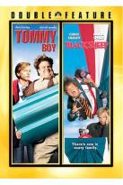 Black Sheep/Tommy Boy 2-Pack