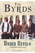 Byrds - Under Review