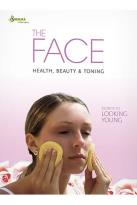 Face: Health, Beauty & Toning