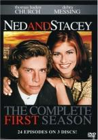 Ned and Stacey - The First Season