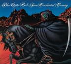 Blue Oyster Cult-Some Enchanted Evening