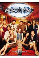 Melrose Place - The Complete Third Season
