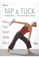 Nip & Tuck Workout: Workout - The Natural Way