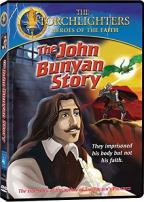 Torchlighters - John Bunyan
