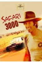 Safari 3000
