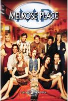 Melrose Place - Season 1-3