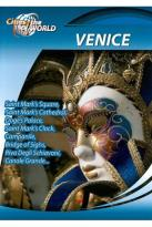 Cities of the World: Venice