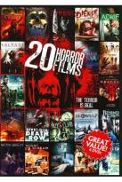 20 Horror Films, Vol. 5