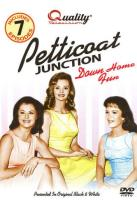 Petticoat Junction: Down Home Fun