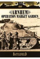 War File - Battlefield - Arnhem - Operation Market Garden