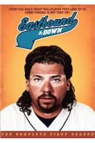 Eastbound &amp; Down - The Complete First Season