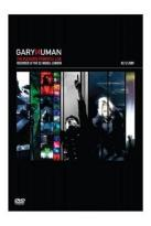 Gary Numan: The Pleasure Principle Live