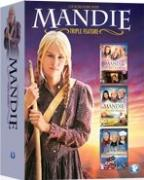 Mandie Triple Feature