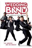 Wedding Band - The Complete Series