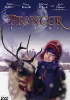 Prancer Returns