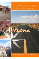 Travelview International: Arizona, U.S.A.