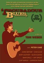 Troubadour Blues