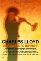 Charles Lloyd, Arrows Into Infinity