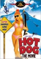 Hot Dog - The Movie