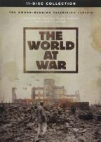World at War - 26 Episode Series Collection