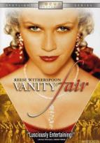 Vanity Fair