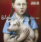 Blodwyn Pig - All Said And Done: 2CD/DVD