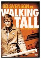 Walking Tall - Entire Series