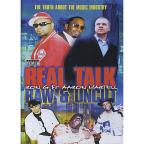 Real Talk: Ron G & Aaron Martell Raw & Uncut