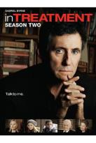 In Treatment - The Complete Second Season