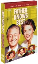 Father Knows Best: Season 6