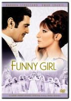 Funny Girl