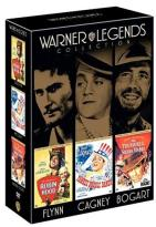 Warner Legends Collection