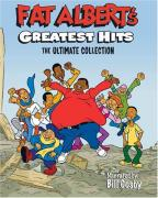 Fat Albert's Greatest Hits: The Ultimate Collection