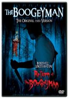 Boogeyman/The Return of the Boogeyman