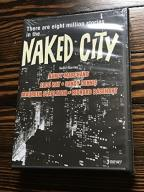 Naked City - Box Set 2