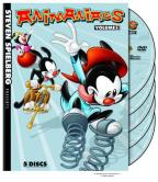 Animaniacs - Vol. 2