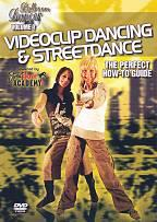 Ballroom Dancer, Vol. 7: Videocup Dancing & Streetdance