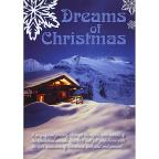 Dreams of Christmas