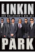 Linkin Park: DVD Collector's Box