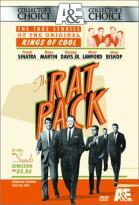 Rat Pack - Boxed Set