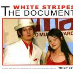 Document Unauthorized